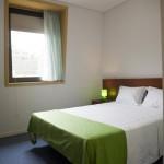 Hotel_Comercio_11