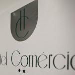 Hotel_Comercio_13