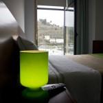 Hotel_Comercio_19