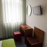 Hotel_Comercio_22