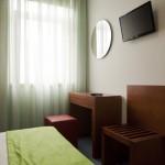 Hotel_Comercio_23