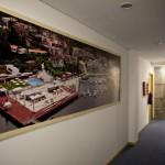 Hotel_Comercio_24
