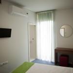 Hotel_Comercio_25