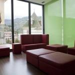 Hotel_Comercio_34
