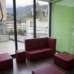 Hotel_Comercio_35