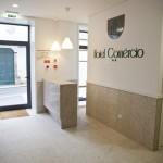 Hotel_Comercio_37