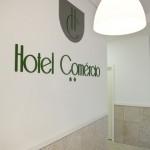 Hotel_Comercio_39