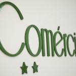 Hotel_Comercio_41