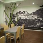 Hotel_Comercio_50