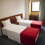 Hotel_Comercio_53